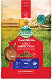 Oxbow Essentials Adult Rabbit Food (5, 10 Lbs.)