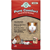 Oxbow Pure Comfort Bedding, Natural (27,54-L.)