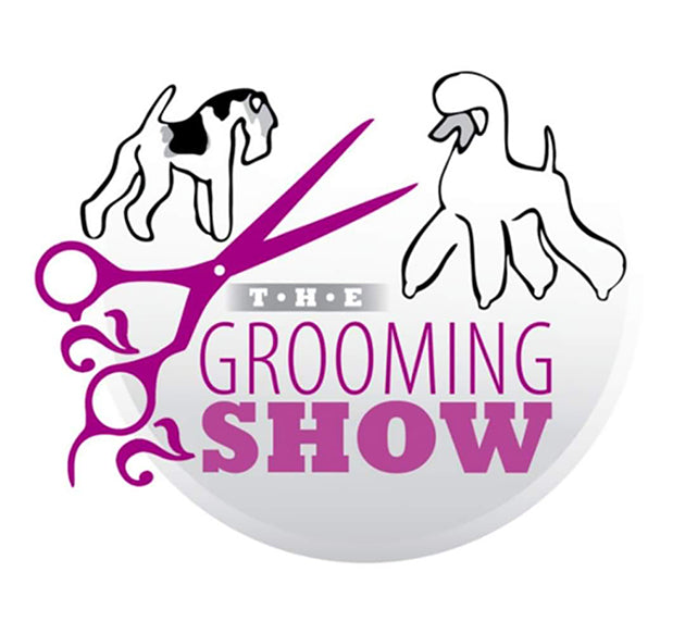 The Grooming Show
