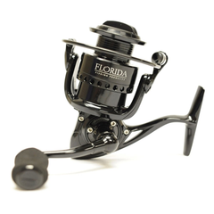 Florida Fishing Products Reel