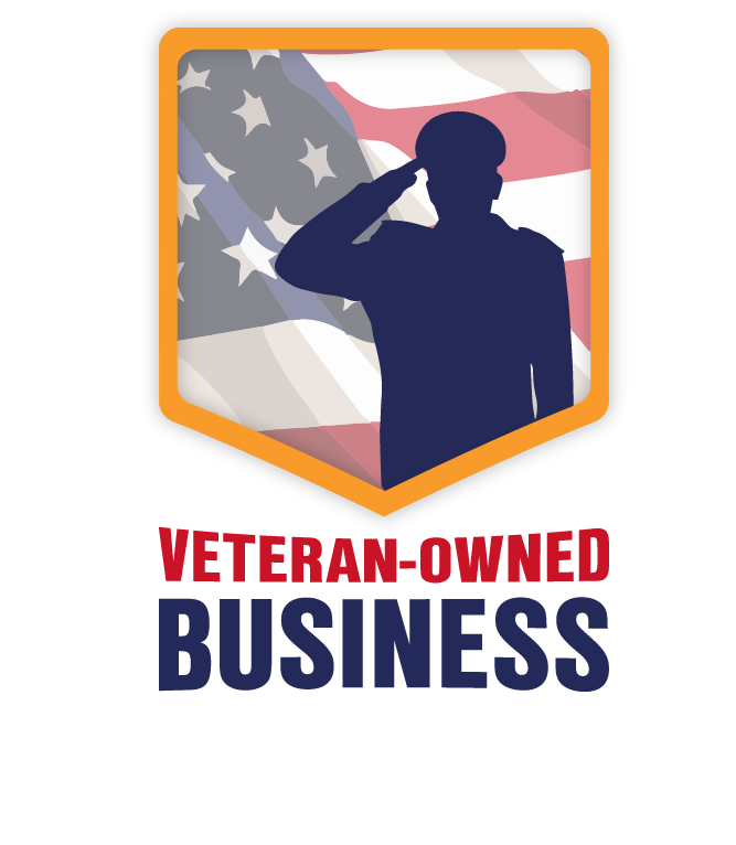 Veteran Owned Business - fin therapy