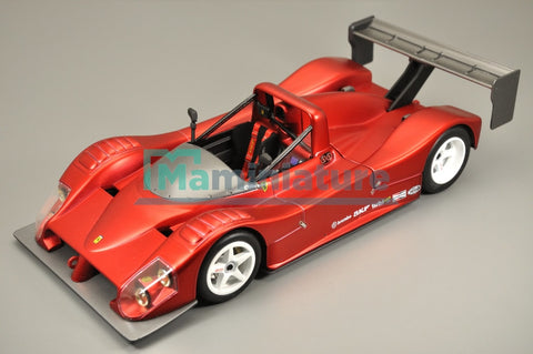 Ferrari 333 SP 1/18 ELITE