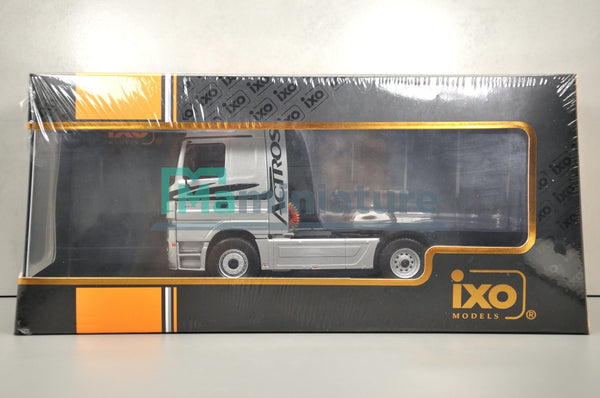 Mercedes-Benz Actros MP2 2002 1/43 IXO
