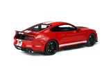 Ford Shelby GT500 2020 1/12 GT SPIRIT -2