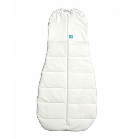 ErgoCocoon Winter Swaddle and Sleep Bag (2.5 tog) - Kids & Babies - [shop name]