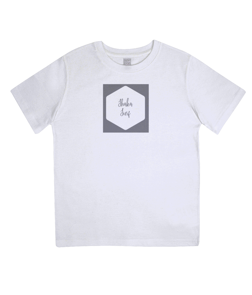 EPJ01 Junior Classic Jersey T-Shirt shaka surf transparent - Suggested Products - [shop name]