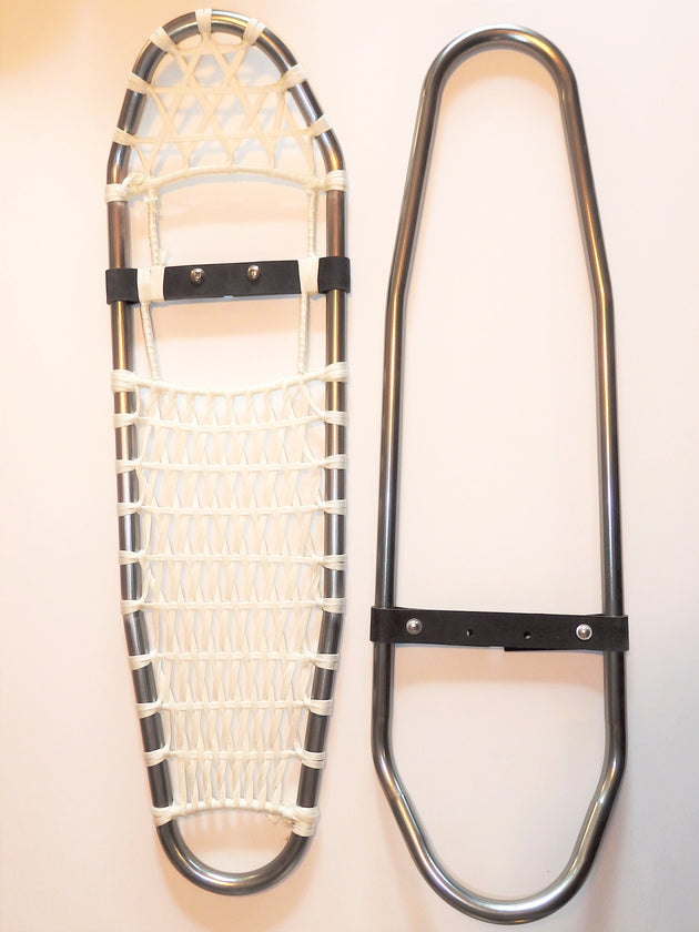 Urban Snowshoe Kits