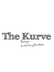 The Kurve