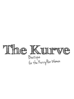 The Kurve Women Clothing and Plus Size Shoppe