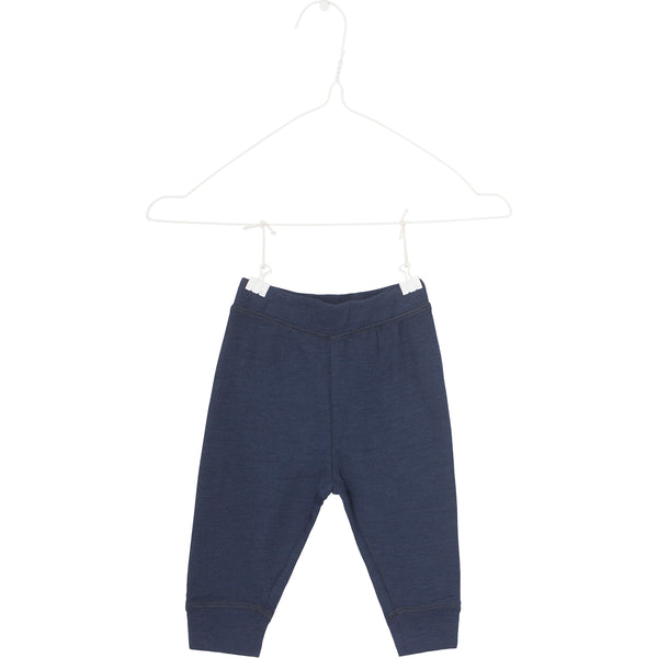 Ero Pants - Mood Indigo
