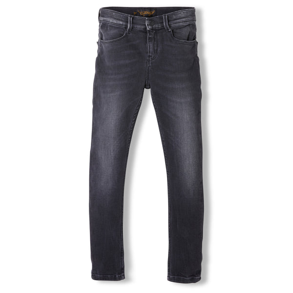 191729216 Tama Jeans - Dark Denim