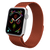 Milanese Loop Band for Apple Watch, Spring 2021