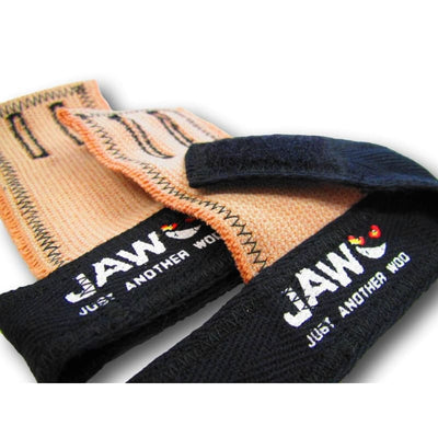 Jaw Grips - Made In Australia