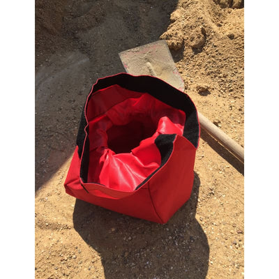 Sandbags | Soft Stones | Atlas Stones | Cavemanfitness Equipment