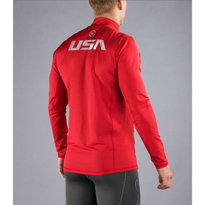 Trainingsjacke Herren | Virus Action Sport Performance