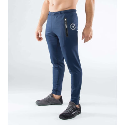 Virus Action Sport Performance | Men´s Au15 | Navy