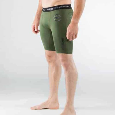 Virus Action Sport Performance | Men´s Co14.5 | Olivegreen