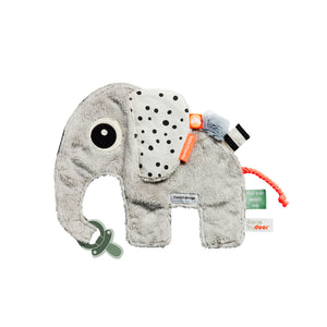 Elphee the Elephant Comforter