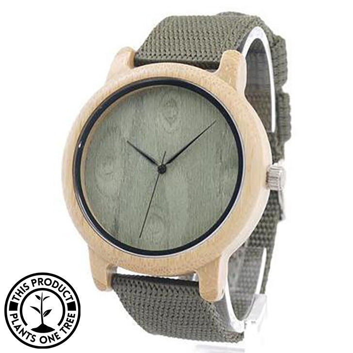 new product watch quartz mens digital green image face clock military watches army square products