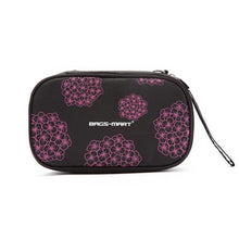 Women Cosmetic/Jewelry Travel Bag