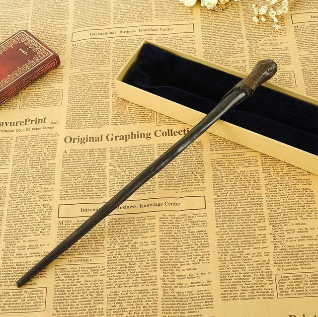 Magic Wand Model I