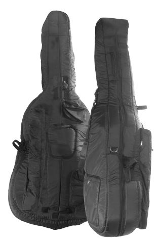 Durable Bags (Bass)