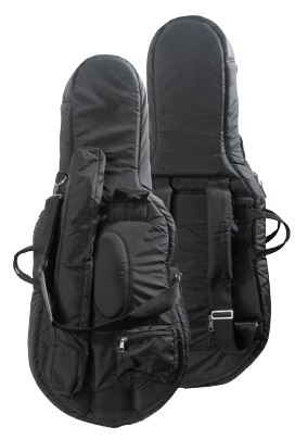 Durable Bag (Cello)