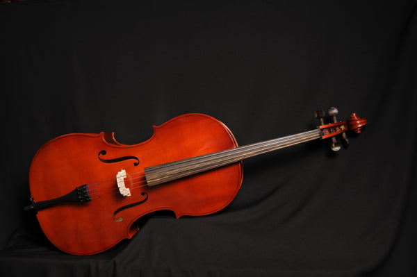 Seraphim Laminate Cello