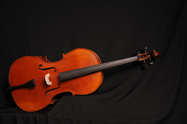 Tuscan 1-Star Cello