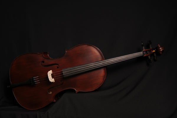 Tuscan 2-Star Cello