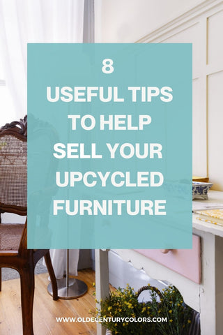 Here are 8 Useful Tips you need to know!