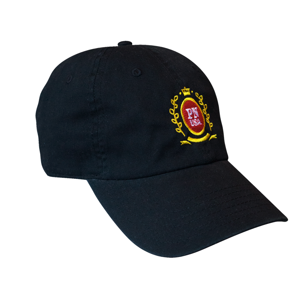 Family Crest Hat