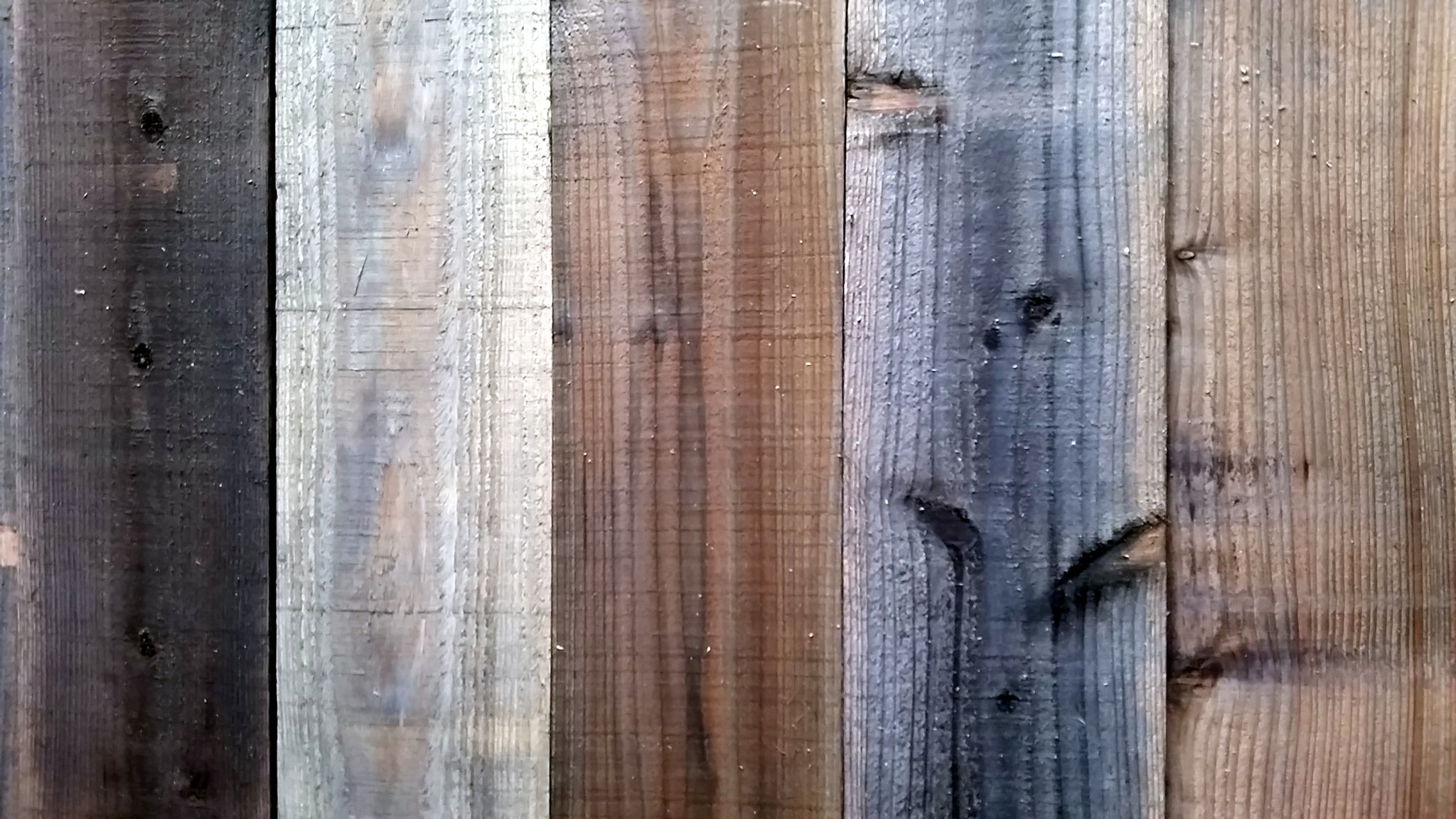 panel wood paneling estates lumber selection simple billion reclaimed old barns walls barn photographs