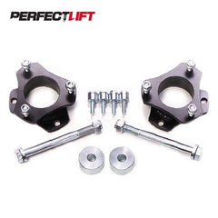 "3"" Front Suspension Lift Kit Toyota FJ Cruiser 4wd 2010-2014"