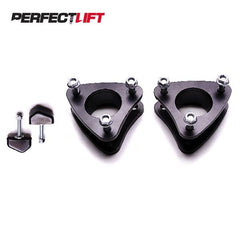 "2.5"" Front Lift Kit Nissan Pathfinder R51"