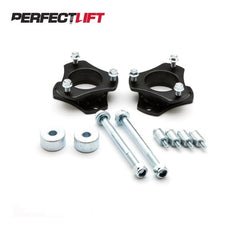 "2.75-3"" Front Lift Kit FOTON TUNLAND 4WD"