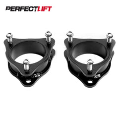 "2.5"" Front Leveling Lift Kit FORD RANGER PX 2011 Onwards"