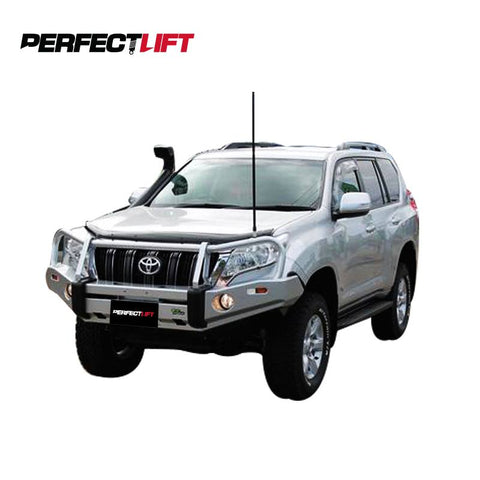 Toyota Prado 150 Level Kits PDD 2000