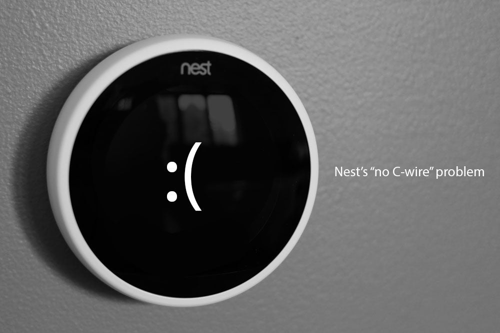 Is Your Smart Thermostat Slowly Killing Your HVAC System?