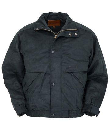 Men's Rambler Jacket