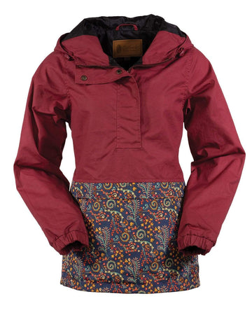 Women's Loretta Jacket
