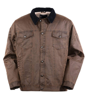 Men's Ingham Jacket