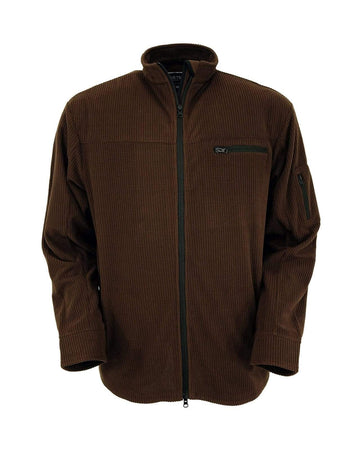 Men's Leroy Jacket