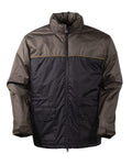 Men's Jericho Jacket