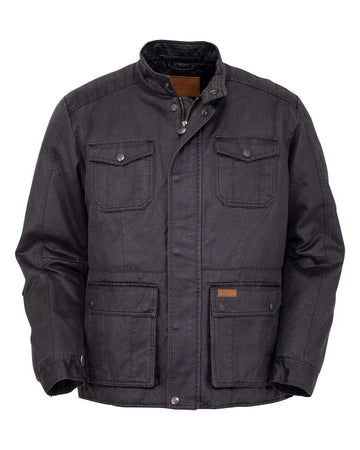 Men's Rushmore Jacket