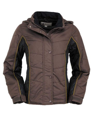 Ladies' Beatrix Jacket