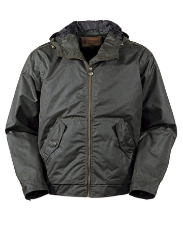 Men's William Jacket