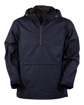 Men's Jonah Jacket