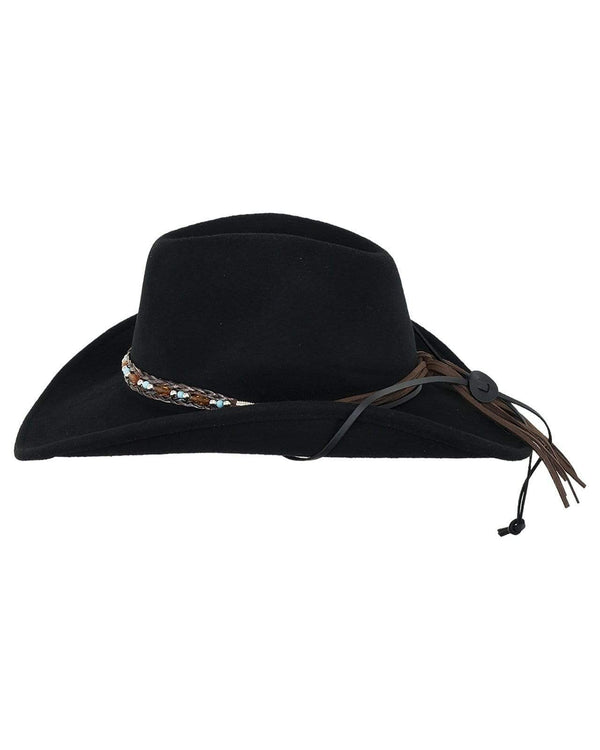 Outback Trading Company Aubrey Hats