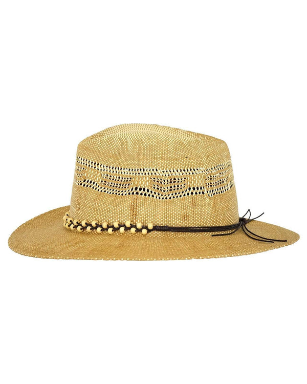 Outback Trading Company Cable Beach Hats
